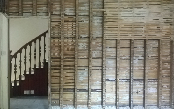 Lath and plaster.jpg
