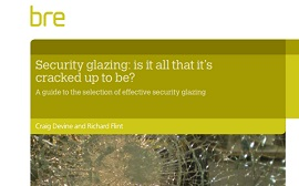 File:Securityglazing270.jpg