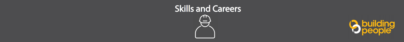Skill and careers.PNG