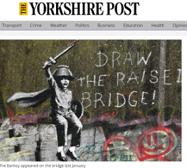 Yorkshire post 181019 2.png