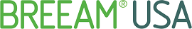 File:BREEAM USA logo web.png