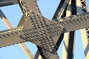 Rivet structural steel infrastructure pixabay 290.jpg