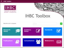 Toolbox-Homepage-image-e1469031601264.png