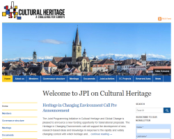 File:Cultural Heritage website010917.png