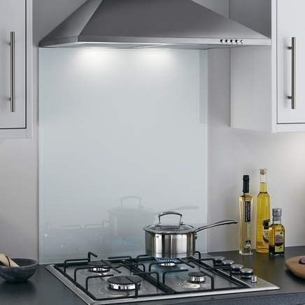 File:Splashback.jpg