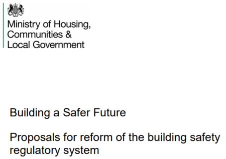 Building a safer future 450.png