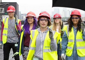 Civil-engineering-apprentices 290.jpg