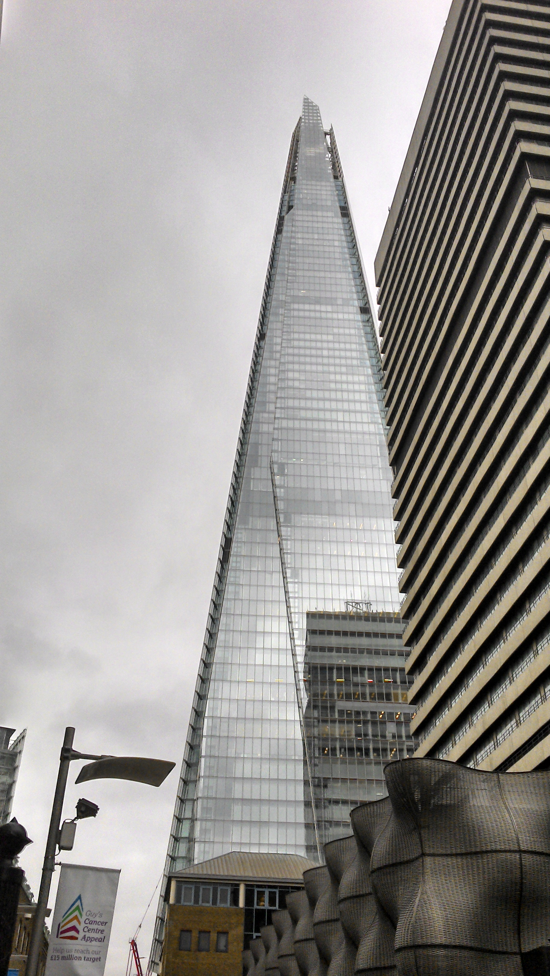 The Shard 32 London Bridge Street 8.jpg