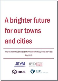 File:A brighter future for our towns and cities.jpg