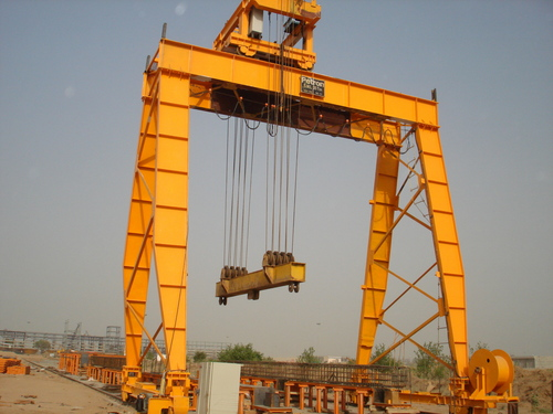Types of crane - Designing Buildings Wiki