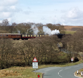 North-York-Moors-Historical-Railway-2015.png