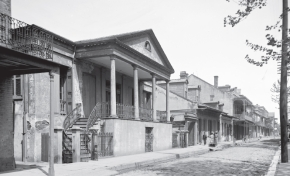 Chartres Street Vieux Carre 290.jpg