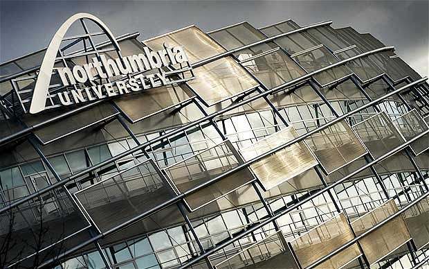 Northumbria uni.jpg