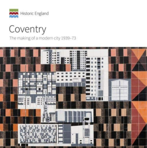 Coventry the making of a modern city 290.png