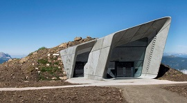 Messner-mountain-museum-project.jpg