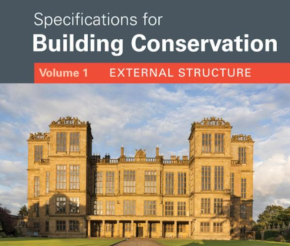 Specifications for Building Conservation Volume 1 290.jpg