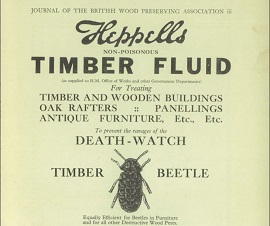 File:Timber-journal270.jpg