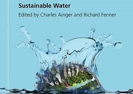 Sustainable-water-blog270.jpg