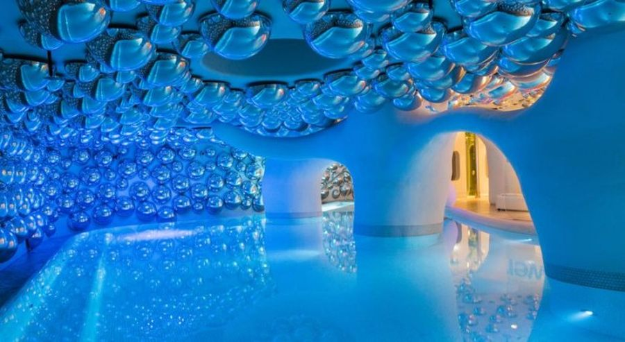 Atomic-spa-suisse-milan.jpg