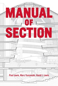 Manualofsection.jpg