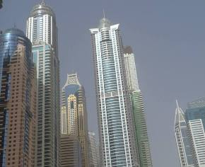 File:Marina Torch, Dubai 290.jpg
