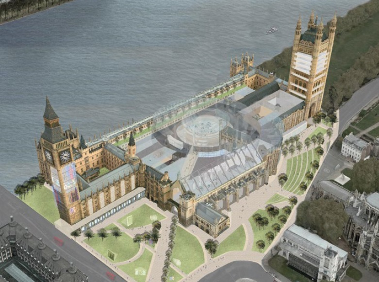 Parliament westminster axiom architects CIAT.jpg