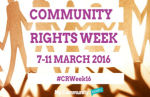 File:Community rights week.png