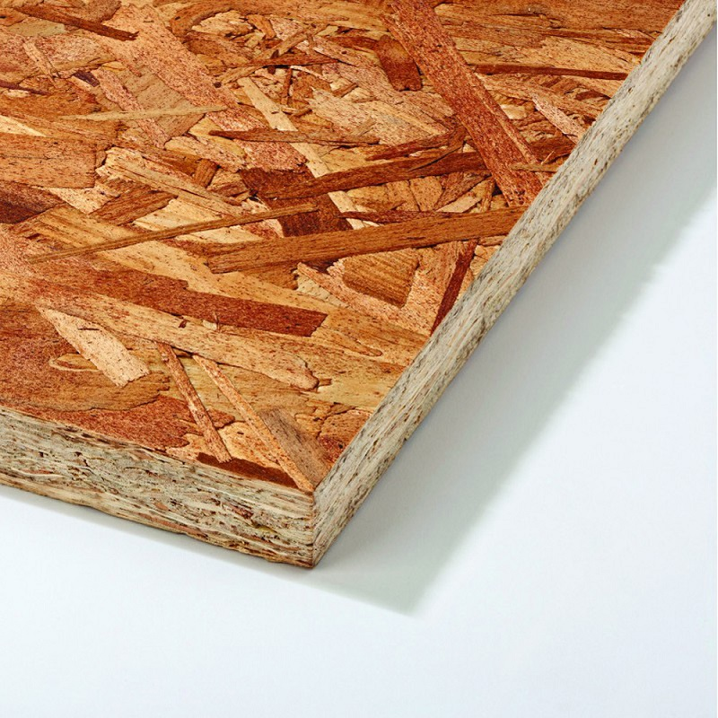 Oriented Strand Board Designing Buildings Wiki