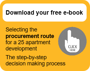 C link procurement route button.png
