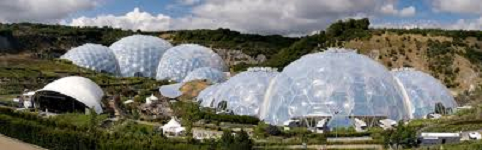 File:Edenproject.png