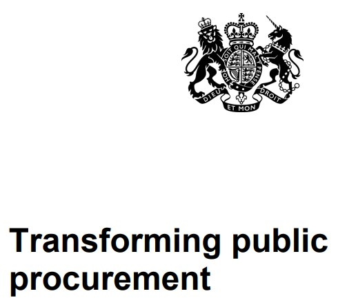 TransformingPublicProcurement.jpg