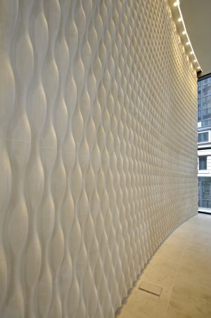 2 Ludgate Portland Stone Feature Wall.jpg