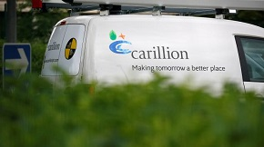 Carillion290.jpg