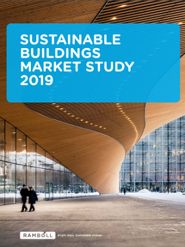 Ramboll Building Market Study 210619.png
