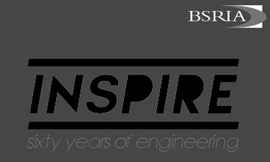 Inspire 60 years of engineering.jpg