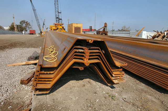 0d9cff8eb5e All you need to know about sheet piling - Designing Buildings Wiki