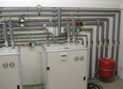 Example of a Ground Source Heat Pump System.jpg