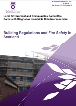 File:Scottish BuildingRegs FireSafetyNov2017.png
