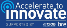 File:Accelerate to Innovate 1.png