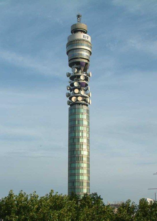 Bt tower 2.jpg