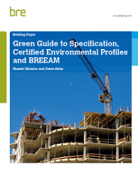 Green-Guide-to-Specification-Envt-Profiles-and-BREEAM thumbnail.png