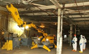 Robot.demolition.290.jpg
