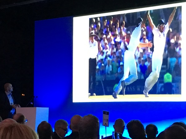 BSRIA briefing 2018 andrew strauss.JPG