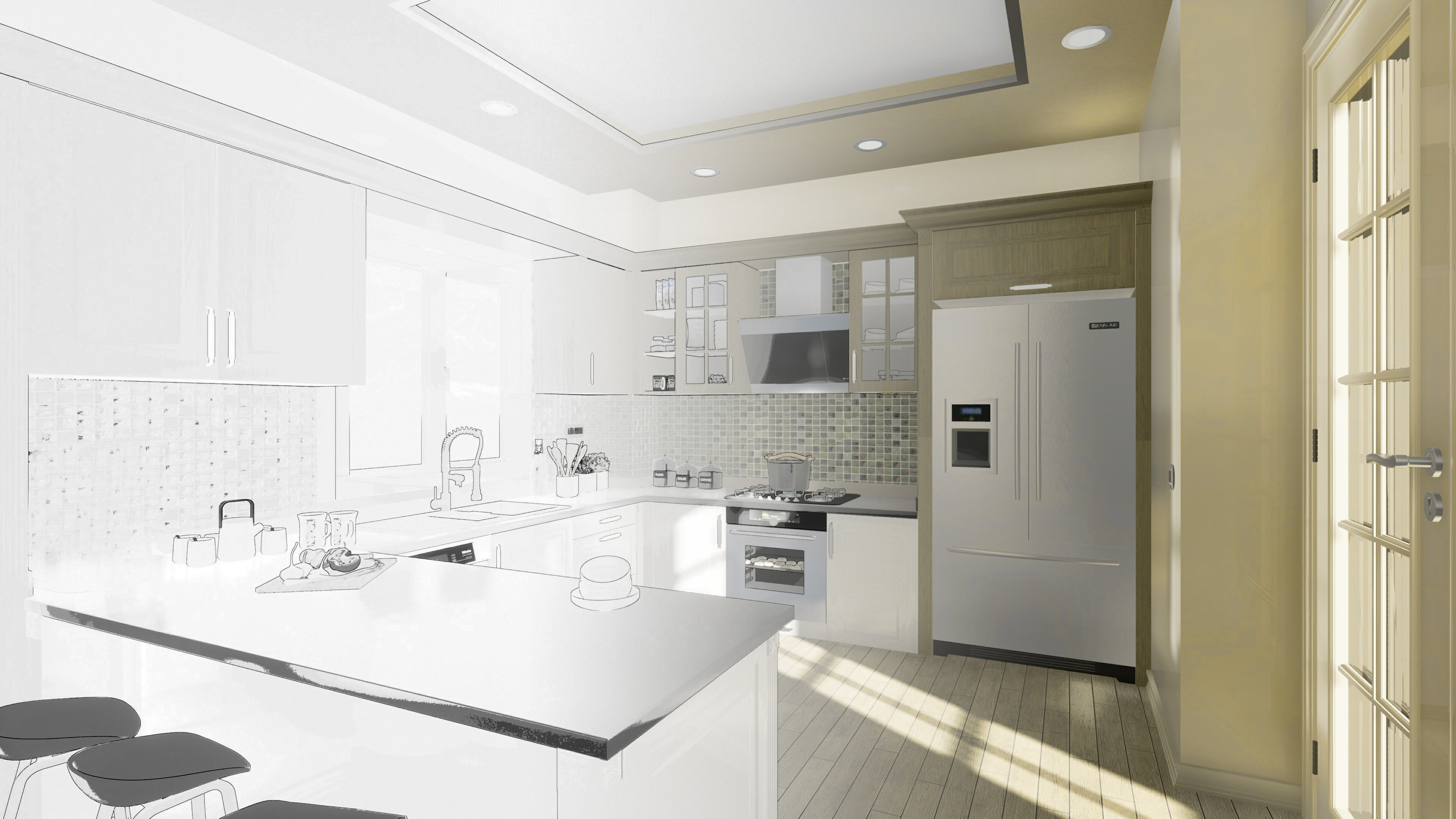 How to design a kitchen-cover.jpg