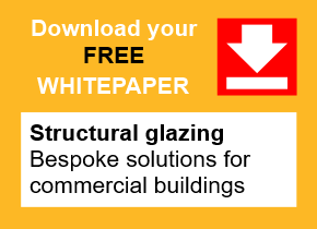 Bespoke structural glazing solutions for commercial buildings.png