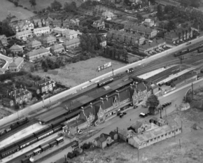 Englands railway heritage from above 290.jpg