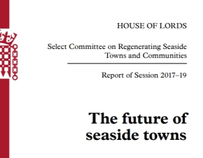 Future of seaside towns 290.jpg