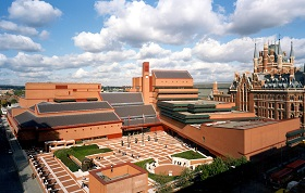 File:British Library280.jpg