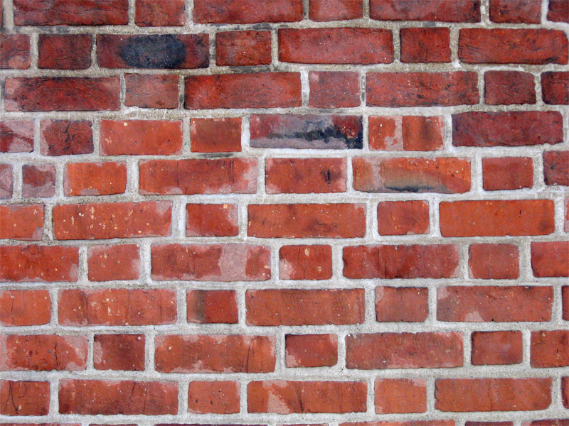 Defects in brickwork - Designing Buildings Wiki