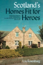 Scotlands Homes Fit for Heroes.jpg